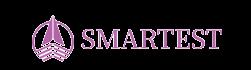 smartset-project.eu
